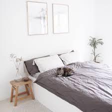 schlafzimmer dekorieren design dots schlafzimmer