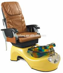 Pibbs Pedicure Chair Ps 93 by Pibbs Pedicure Chair Instachair Us