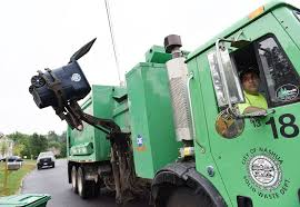 Manchester OKs Trial Of Automated Trash Pickup | New Hampshire Mack Pi64t Tractors Trucks For Sale Inland Truck Centres News Pioneer Valley Chapter Aths 2013 Show Youtube Keller Rohrback Invtigates Claims Ford Rigged F250 And F350 2018 Isuzu Ftr In Manchester New Hampshire Truckpapercom Work Big Rigs Patriot Freightliner Western Star Details Mcdevitt Home Facebook Competitors Revenue Employees Owler Company Special Deliveries