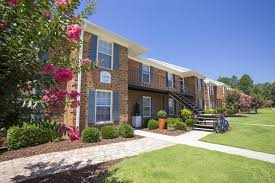 1 Bedroom Apartments In Statesboro Ga by Southern Downs Apartments For Rent U0026 Student Housing In