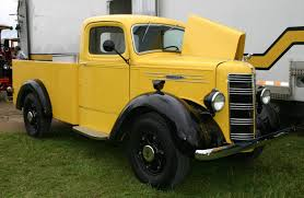 1939 Mack Truck Model ED Pickup - Pictures Toyota Pickup Truck Sales Rise In November San Antonio Expressnews Sold Dennis Fire Truck Auctions Lot 5 Shannons Rare And Obscure 1937 Mack Jr On Ebay Model B Custom Pickup Cversion Mack Trucks For Sale In La Stock Photos Images Alamy Image Result For Mack Motor Pinterest Gallery Herd North America Now Heres A That Would Impress Your Friends Classic American Trucks History Of Dodge Dw Classics Sale Autotrader