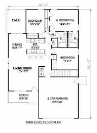 small house plans find your small house plans today