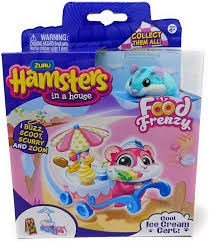 Amazon.com: Zuru NEW Hamsters In A House Food Frenzy - COOL ICE ... Technical Articles Coe Scrapbook Page 2 Jim Carter Amazoncom Townleygirl My Little Pony Best Peeloff Nail Polish Power Ponies Maneiac Mayhem Toys Games Shopkins Season 10 Sweet Treat Truck Deluxe Walmartcom Unicorn Coloring Set Craft Kit By Schylling 60237 Classic Parts Of America Competitors Revenue And Employees Owler Bully Dog Window Sticker Pr4010 Tuff The Source For New 2019 Ram 1500 Laramie Crew Cab 4x4 64 Box For Sale Fort Mane N Tail Olive Oil Creme 55 Ounce Hair And Scalp Breyer Lily Care Me Vet Interactive Horse Toy N Moisturizer Texturizer Cditioner 32 Fl Oz Plastic