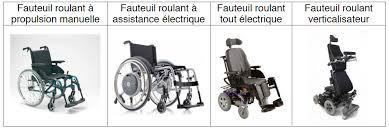 fauteuil roulant manuel avec assistance electrique épreuve de sciences de l ingénieur septembre 2016 polynésie