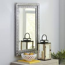 Pier One Dressing Mirror by 101 Best Mirror Mirror Images On Pinterest Mirror Mirror Wall