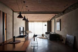 100 Kc Design KC Studio Taiwan Interior HYPEBEAST