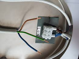 led le anschliessen 3 kabel caseconrad