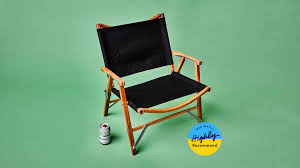 This Beach Lounge Chair Is The Only Chair I Need This Summer ...