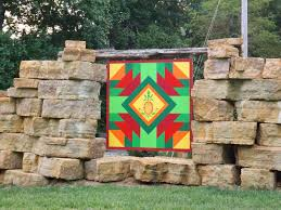 Barn Quilts And The American Quilt Trail: September 2013 Falling Leaves Barn Quilt Quilts By Chela Pinterest Of Central Minnesota Midwest Fiber Arts Trails And The American Trail September 2013 Ag Heritage Park Barn Quilt Block Baileys Sunset Motel Cottages Visit Southeast Nebraska Free Patterns Up Your Old With One Our Squares Gallery Handycraft Decoration Ideas What Are A Look At Their History August 2010 85 Best Images On Designs