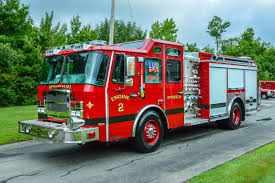 Firetruck Sales – Greenwood Emergency Vehicles, LLC Leyland Daf 45150 Fire Engine For Sale Mod Direct Sales Ljackson Truck Atx Car Pictures Real Pics From Austin Tx Streets Apparatus Trucks Emergency Rescue Chief Vehicles Amazoncom Kid Motorz 2 Seater Toys Games 2003 Hme Wtates 75 Quint By Site Youtube Used Ladder Aerials For Sale Firetrucks Unlimited Bremach 60 Xtreme Riv 4x4 Appliances Evems Limited China New Hot 6x4 In Japan Buy Howo Foam 6cbm Fighting Deep South 19962017 Pierce Lance Pumper Details Engines Pumpers