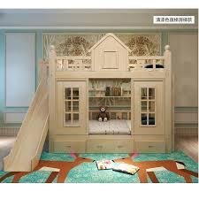 0128tb006 moderne kinder schlafzimmer möbel prinzessin