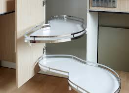 meuble d angle bas pour cuisine cuisine adaptée pmr avec modulhome