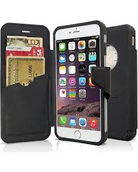 Amazing Deal on Rokform iPhone 6 6s PLUS Folio Wallet Case and