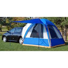 Napier Sportz Dome To Go Vehicle Tent 168371, Truck, Napier Truck ...