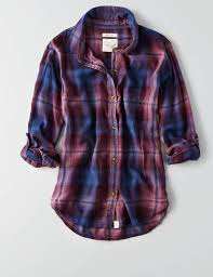 women u0027s clearance shirts american eagle outfitters