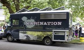 Eat Somethin': Marination Mobile - Respect My Region Marination Mobile Seattle Washington On A Asian Fusion Visit Station Hawaiikorean Tacos Yes Please Eat Mineo Sapio Street Eats Buffalo Food Trucks Pinterest Geeta Gajelli Marinationmobile Hash Tags Deskgram 12 Reviews 816828 S Dearborn St Ma Kai Id Been To Their Food 35 In The Greater Area You Cant Miss National Smoke Truck Pty Most Renowned Panama City South Lake Union