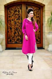 Best Summer July Eid Dresses For Pakistani Girls 2014