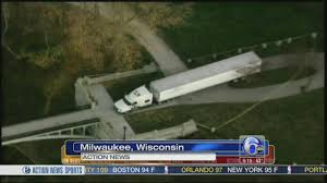 VIDEO: Truck Driver: GPS Made Him Cross Wrong Bridge   6abc.com Amazoncom Rand Mcnally Tnd530 Truck Gps With Lifetime Maps And Wi Navigation Routing For Commercial Trucking Gps Best Buy Tracker For Semi Trucks Resource Garmin Dezl 760lmt 7 W Free Traffic 124 Automotive Pezzaioli 3lagen Gpslongdistance Liftachse Sba31u Semitrailer Radijo Ranga Skelbimai Ulieiamslt Monitoring Employees While On The Road Tracking Dealing Tradeoffs Of Autonomous Trucks Trucking Technology Is Making The Roads Safer News