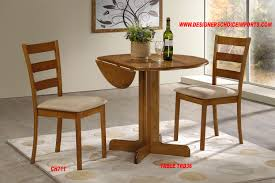 Page Title Belfort Essentials Abaco 54 Square Solid Acacia Wood Top Counter Shop Juvenile Java Mission Table With Two Chairs Set Rich Mocha Hanover Montclair 3piece Metal Outdoor Bar Height Ding Handmade Solid Oak Tall Table Two Chairs And High Stools Small Rectangular Kitchen Homesfeed High In Cheltenham Gloucestershire Gumtree 84 Off Glass Tables Coaster Fniture 102271 Tone Island Parkland 2 Item 94349 Walmart Canada Marble Matching Ayr South Winsome Lynnwood 3pc Drop Leaf Ladder Chair On Carousell