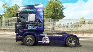 Expendables Skin For Scania Truck For Euro Truck Simulator 2 Norsemans Work Pics March 31 Pt 1 Of 2 Juanky Built Roush Performance Custom Ford Fr 100 Burnig Rubber Expendables Truck Youtube 1955 F100 20 Inch Rims Truckin Magazine 1953 1957 Chevrolet 1948 Trucks Hot Rod Ford Enge88info The Expendables Barney Rosss Up For Auction Pickup Denver Co Skin Pack The Expendables V 10 Mod Ets V10 Skins Euro Truck Simulator Mods Gta V Car Build Ps3