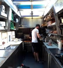 100 Phoenix Food Truck Festival Dishing It Out Street Eats