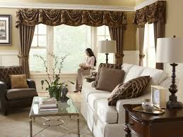 Country Style Living Room Curtains by Living Room Drape Panels For Living Rooms Modern Curtain Ideas