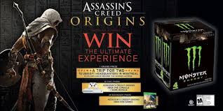 Origins Promotion Code : Pedigree Dog Food Online Berkeley Online Coupon Codes Pit Parking Promo Code What You Need To Know About Coupon Codes Top Dog Babies 15 Off Origin Travels Coupons Discount Titanfall Origin Smiling Moose Sims Store Creative Cloud Deals Help With Missing Game Errors And How To Redeem Origins Promotional Att Wireless Access Premier Launches Get Full Access Every Ea Mu Mobile Test Giftcode Official Travelocity Coupons Promo Discounts 2019 Uber Eats Code September A 10 5 Free Sites Kandocom