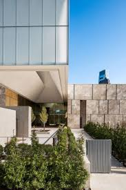 65 Best Architecture Inspiration Images On Pinterest ... 355 Eleventh Street Wins Merit Award Programs Aia San Francisco Announces Winners Of 2017 Education Facility Design Awards Sarah Lawrence College Bendheim Channel Glass Project Wood Siding 47 Ideas For Commercial And Residential Exteriors The Hillel House Brick Cladded Jewish Community Center 1532 By Fougeron Architecture Gallery Kbp West Offices Jsen Architectsjsen Macy Lyce Franais De New York Walden Studios Architects Exllence American Institute