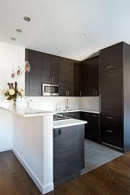 Narrow Kitchen Ideas Pinterest by Best 25 Small Condo Kitchen Ideas On Pinterest Condo Kitchen