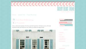 Cute Premade Wordpress Theme   Blog Template Shoppe   Avery 20 Best Three Column Wordpress Themes 2017 Colorlib Beautiful Web Design Template Psd For Free Download Comic Personal Blog By Wellconcept Themeforest Modern Blogger Mplate Perfect Fashion Blogs Layout 50 Jawdropping Travel For Agencies 25 Food Website Ideas On Pinterest Website Material 40 Clean 2018 Anaise Georgia Lou Studios Argon Book Author Portfolio Landing Devssquad