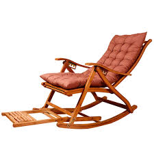 Amazon.com: Comfortable Relax Rocking Chair Adjustable Recliners ... Parker Converse Custom Rocking Chairs 10 Best 2019 Building A Modern Plywood Chair From One Sheet Modern To Buy Online Beachcrest Home Kandace Reviews Wayfair 18 Various Kinds Of Simple Wooden To Get And Use In Your Kirkton House Accent Aldi Uk Sika Design Nanny Exterior Touchgoods