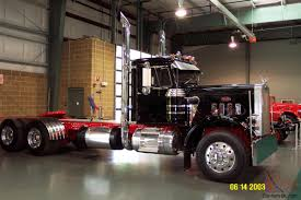 100 Peterbilt Trucks For Sale On Ebay 358m 1968 Excellent Beautiful Truck