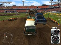 Tough Trucks: Modified Monsters Download (2003 Simulation Game) Trucks Posts Page 5 Powernation Blog Nissan Titan Xd Pro4x Project Basecamp Is One Tough Truck Redneck Tough Truck Racing Youtube Monster Insanity Tour In Tremton Presented By Live A Little The 2017 Ford Raptor Just Finished The Baja 1000 Offroad Race For Android Free Download On Mobomarket Truck During A Tough Offroad Competion Diving Muddy Pool Clarion County Fair Concludes 80th Year News Theuriexpresscom Pc Game Free Review And Video Racing Bangshiftcom For Breast Cancer Awareness Custom Bronco