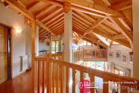 replay maison a vendre vente maison villaz 74370 211 00m avec 7 0 pièce s dont 4