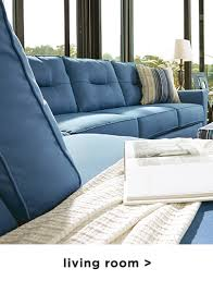 Save Big On Quality Brand Name Furniture In New York NY