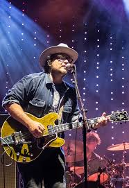 Wilco Tiny Desk Setlist by 16 Best Wilco Love Images On Pinterest