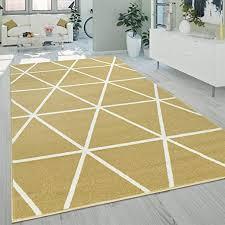teppiche teppichböden teppich cosmo kurzflor geometrisch