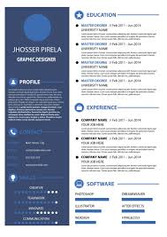 Entry #35 By Jhosser For Australian One Page Resume | Freelancer Designer Resume Template Cv For Word One Page Cover Letter Modern Professional Sglepoint Staffing Minimal Rsum Free Html Review Demo And Download Two To In 30 Seconds Single On Behance Examples Onebuckresume Resume Layout Resum 25 Top Onepage Templates Simple Use Format Clean Design Ms Apple Pages Meraki Wordpress Theme By Multidots Dribbble 2019 Guide Vector Minimalist Creative And