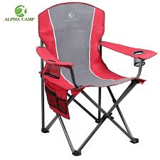 Details About ALPHA CAMP Heavy Duty Folding Arm Chair Oversized Camping  Chair Portable Padded Kelsyus Premium Portable Camping Folding Lawn Chair With Fniture Colorful Tall Chairs For Home Design Goplus Beach Wcanopy Heavy Duty Durable Outdoor Seat Wcup Holder And Carry Bag Heavy Duty Beach Chair With Canopy Outrav Pop Up Tent Quick Easy Set Family Size The Best Travel Leisure Us 3485 34 Off2 Step Ladder Stool 330 Lbs Capacity Industrial Lweight Foldable Ladders White Toolin Caravan Canopy Canopies Canopiesi Table Plastic Top Steel Framework Renetto Vs 25 Zero Gravity Recling Outdoor Lounge Chair Belleze 2pc Amazoncom Zero Gravity Lounge