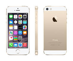 Image result for iphone 5s gold wishlist Pinterest