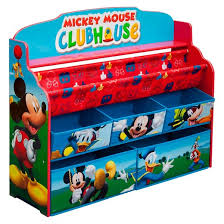 Mickey Mouse Bathroom Set Target by Mickey Mouse Boys U0027 Room Target
