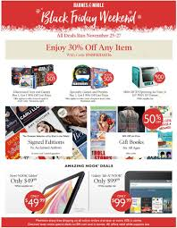 25 Off Barnes And Noble Coupon / Free Calvin Klein Buybaby Does 20 Coupon Work On Sale Items Benny Gold Patio Restaurant Bolingbrook Code Coupon For Shop Party City Online Printable Coupons Ulta Cologne Soft N Dri Solstice Can You Use Teacher Discount Barnes And Noble These Are The Best Deals Amazon End Of Year Get My Cbt Promo Grocery Stores Orange County Ca Red Canoe Brands Pier 1 Email Barnes Noble Code 15 Off Purchase For 25 One Item