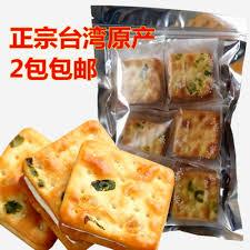 cuisine 駲uip馥 hygena cuisine 駲uip馥 alinea 100 images model de cuisine 駲uip馥 100