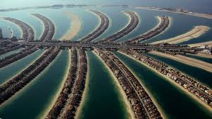 100 Water Discus Hotel In Dubai How Went From Desert Village To Global Player