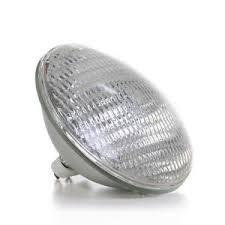 certikin swimming pool light bulb o ring 300w ebay