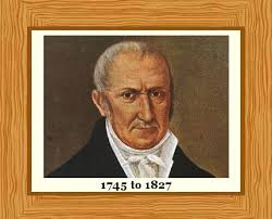 alessandro volta biography facts and pictures