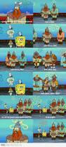 116 best spongebob p images on pinterest spongebob squarepants