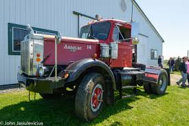 Autocar Classic | Trucks | Pinterest | Posts And Classic Alaharma Finland August 12 2016 Image Photo Bigstock Classic Semi Truck Classic Trucks Pinterest Semi Stepping Stone 1940 Chevrolet Truck Autocar Duel Youtube White Color And Trailer With Chrome Standig Intertional For Sale On Classiccarscom Large Popular With Chrome Accents Highway 2005 Freightliner Fld132 Xl Item D2395 1956 Mack B61 Trucks Trailers 1 Photos Of Old Kenworth The Best Big Rigs Classics Autotrader