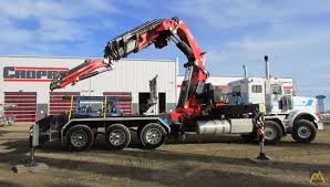 Fassi F1500RA.2.28 Knuckleboom Crane SOLD Knuckle Boom & Material ... Largest Knuckle Boom Picker In Alberta Encore Trucking Transport 2010 Auto Crane Ac17114 Knuckleboom Truck For Sale 561493 2005 Kenworth T800 Semi Truck With Palfinger Pk32080 Knuckle Used Inventory Grapples Palfinger Crane Trucks For Sale Truck N Trailer Magazine Effer 370 6s Jib 3s On Intertional For Equipment Listings 2009 2014 One Of A Kind Twin Steer Tow Service And Repair Cranes Of All Makes Models Rc Bangkok Hobbies Knuckleboom Cranes Usa