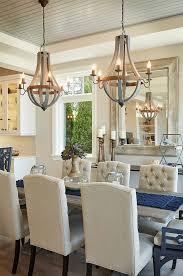 Chandeliers For Dining Room Ikea Dinin Wooden Framework Font